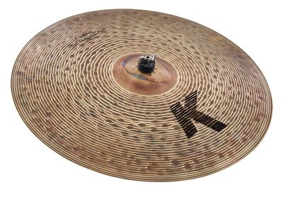 "Zildjian 22"" K-Custom High Definition"