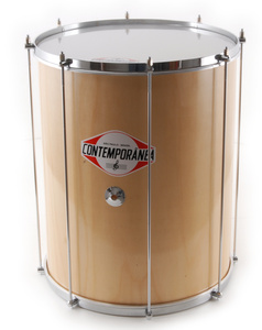 Contemporanea percussion