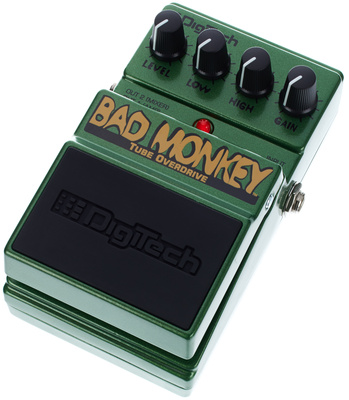 Digitech Bad Monkey