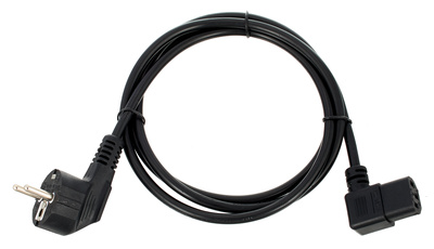 the sssnake Powercord I