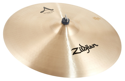 "Zildjian 22"" Avedis Medium Ride"