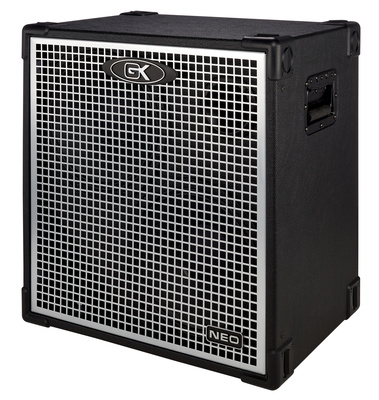 Gallien Krueger Neo212 2x12