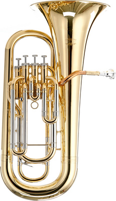 Thomann EP 604-4 Euphonium