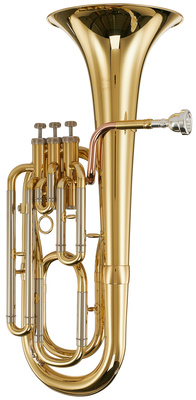 Thomann BR 603 Baritone Horn