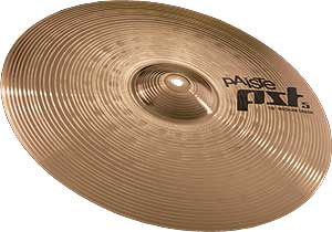 "Paiste PST5 17"" Medium Crash"