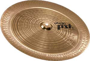 Paiste PST5 18