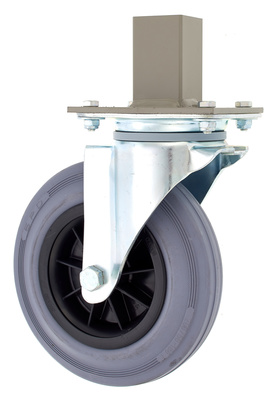 Mott Wheel StageLegs without Brake