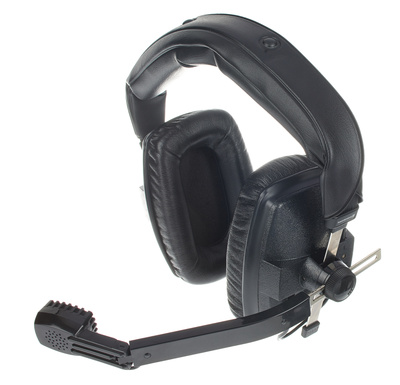 Beyerdynamic DT-109/M200/H50-B