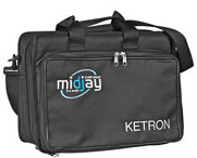 Ketron Midjay-Tasche