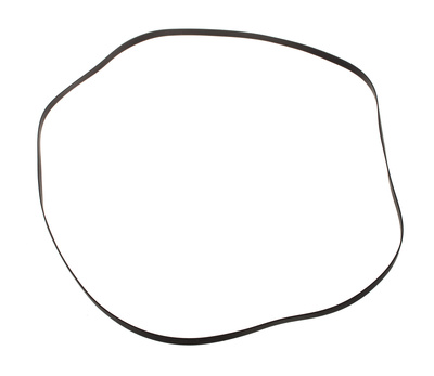 Numark Drive Belt for TT 1610