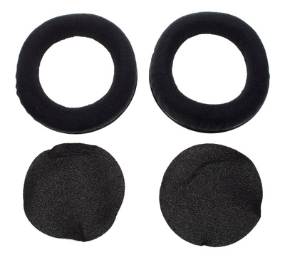 Beyerdynamic DT-440 Ear Pad