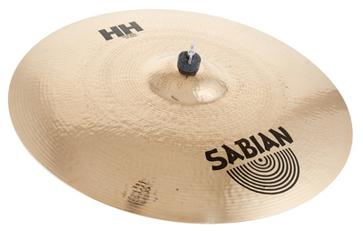 "Sabian 22"" HH Rock Ride"