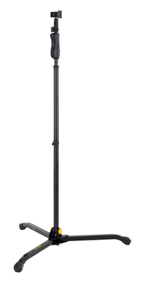 Hercules Stands Mic Stand Tiltable One Hand