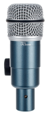 the t.bone CD 56 beta