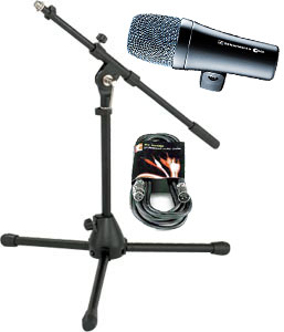 Sennheiser E 905 Bundle