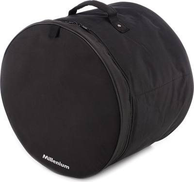 "Millenium 12""x10"" Tour Tom Bag"
