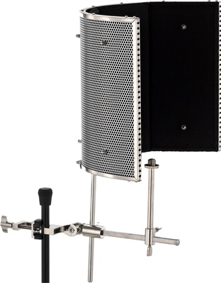 SE Electronics Reflexion Filter Pro