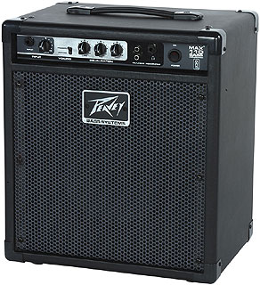 Peavey MAX 110