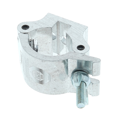 Doughty T58970 Basic Halfcoupler 38mm