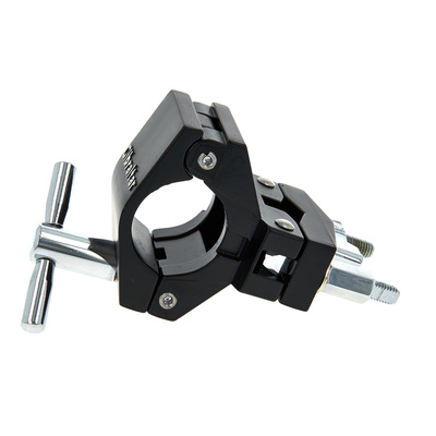 Gibraltar GRSMC Multi Rack Clamp