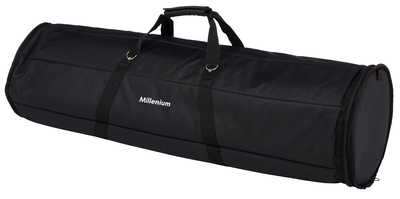 Millenium 6-Micstand Bag