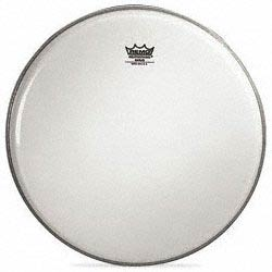 "Remo 118"" Low Collar Banjo Head"