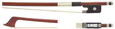 Gewa Cello Bow 3/4