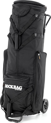 Rockbag Drummer Hardware Caddy 110cm