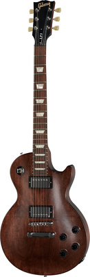 Gibson Les Paul Studio Faded  B-Stock