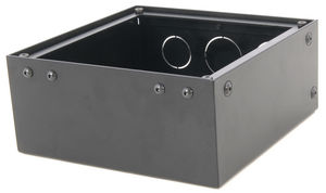 Thomann Wallbox 20x20x9cm