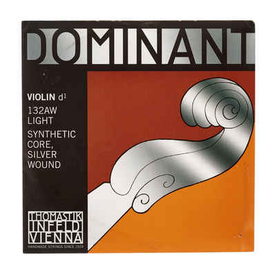 Thomastik Dominant 135 4/4 Violin