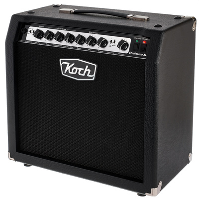 Koch Amps Studiotone XL Combo