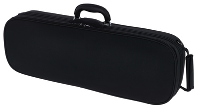 Jakob Winter JWC 360 Violin Case 3/4