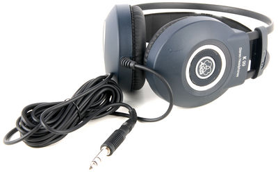 AKG K-99 Stereo Headphone
