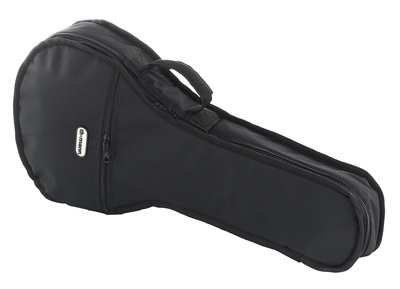 Thomann Gigbag2 Flatmandoline