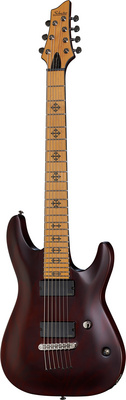 Schecter Loomis