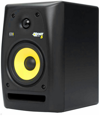 KRK RP5 RoKit G2