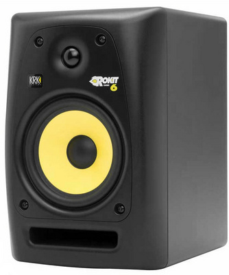 KRK RP6 RoKit G2