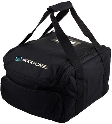 Arriba Cases AC-130 Bag 330x330x241mm