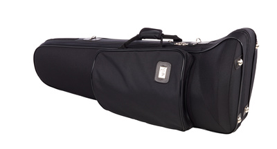 Marcus Bonna MB-06N Case for Bass Trombone