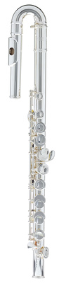 Thomann FL-100 Junior Flute