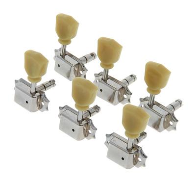 Mécaniques Type Gibson Deluxe mais à blocage !! 220623