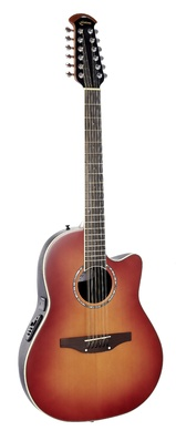 Ovation CC245-HB Celebrity CC