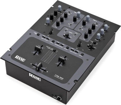 Rane TTM 56S