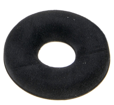 AKG K-141 Velour Ear Pad