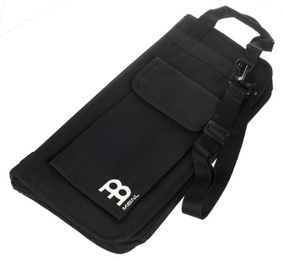Meinl MSB-1 Professional Stick Bag