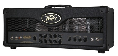 Peavey 3120