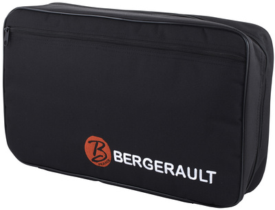 Bergerault Mallet Bag SBPM