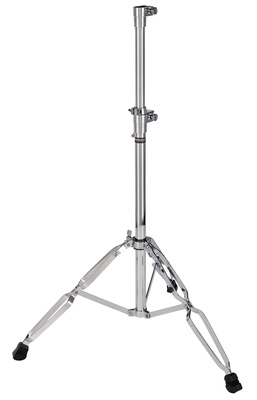 Bergerault Stand Percussion Trap Table
