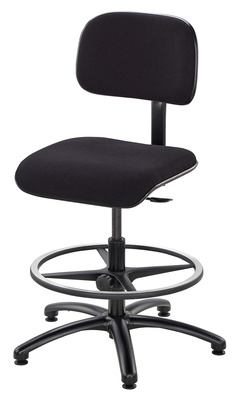 Bergerault Conductor Chair B1024